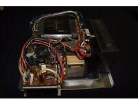 Kenwood TS-940 Internal 28v Power supply complete unit Amateur Radio Ham