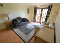 2BED, FURNISHED FLAT TO RENT - DALMENY ROAD