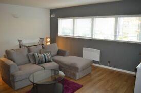2 bedroom flat in Northern Street, LEEDS, LS1