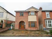 3 bedroom house in Meyrick Crescent, Colchester, CO2 (3 bed) (#913779)