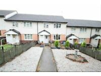 three bedroom house, unfurnished, walking distance to city centre, £700 per month