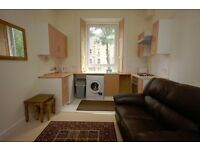 STUDENTS 17/18: Spacious 1st floor 2 bed flat opposite the Meadows available August - NO FEES!