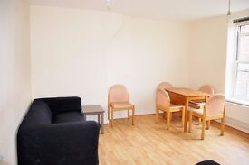 5/6 Bedroom Flat To Rent In Bethnal Green In E2 Area Near To Underground station