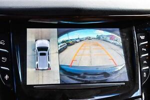 2016 Cadillac Escalade Luxury Collection 4WD 360Cam Sunroof HUD 