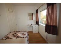 CHEAP ROOM AVAILABLE. LOW DEPOSIT. NO ADMIN FEES. Amazing Houseshare in Salford! Room to Rent