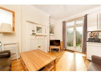 ***Huge 5 Bed - Private Garden - Minutes from Streatham Common***