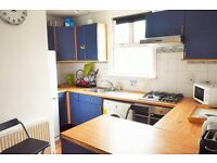 IDEAL FOR QM STUDENTS - FIVE DOUBLE BEDROOM FLAT FOR RENT IN MILE END WALKING DISTANCE TO QUEEN MARY