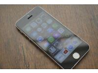 iphone5s 16 GB Unlocked to any sim
