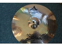 Zildjian 16' A Custom Projection Crash