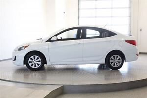 2016 Hyundai Accent **New Arrival**
