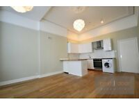 LOVELY 2 DOUBLE BEDROOM FLAT TO RENT IN WEST KENSINGTON W14 - SHORT WALK TO SHEPHERD BUSH STATION