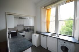 STUDENTS: Very spacious, 5 bedroom, HMO flat with new carpets available September