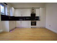 Beautiful 2 bedroom flat in Sydenham!