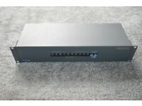 Procon AV Switcher