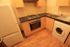 3 BEDROOM FLAT FOR RENT IN FULHAM