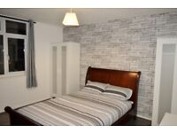 AVAILABLE AVAILABLE AVAILABLE FOUR BEDROOM FLAT IN SHADWELL!
