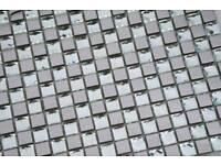 Diamante Mosaic tiles