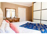 Double Room, Edgware Road, Central London, Paddington, Hyde Park, Zone 1, Bills Included, gt1