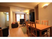 Amazing 2 bedroom house with a garden in Streatham Common