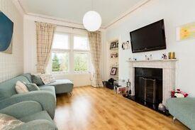 Beautifully presented, 3 bedroom, double-upper villa in picturesque village of Roslin, Midlothian