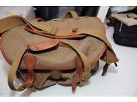 Billingham Bag for Pro DSLR