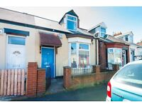 3 Bedroom Newly Refurbished House to a High Standard. Sunderland.Hendon