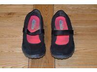 Ladies 'Sketchers' Go Walk Shoes