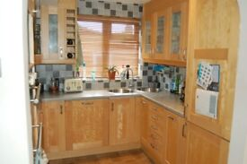 3 Bedroom Semi-Detached House to rent Northwood Avenue-NO FEES