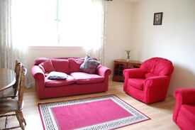 .Lovely family home offered close to school, amenities etc. With drying yard and small shed.