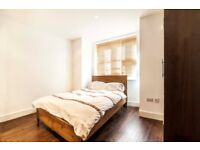 1 bedroom flat in the heart of Crouch End N8