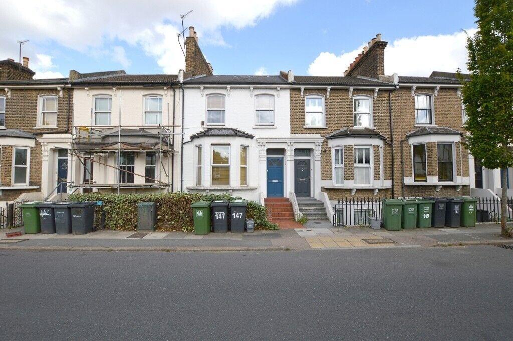 Gorgeous One Bedroom Flat   in Lewisham, London   Gumtree