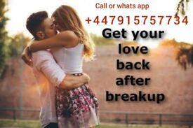 Get Your x love back specialist in birmingham, Best Psychic reader, Indian astrologer in redditch
