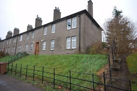 Kerrsview Terrace Dundee DD4 9BJ 3 Bedroom Unfurnished Apartment £550 PCM