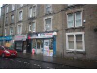 Newsagent Shop Property For Sale