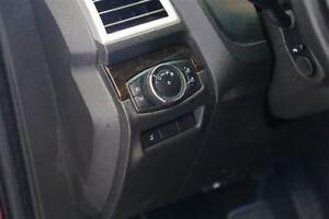 2014 Ford Explorer Limited 4WD **New Arrival** Regina Regina Area image 16
