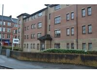 2 Bedroom Furnished Flat to rent- Available now!