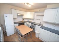 Amazing Studio flat to rent on Chigwell Road in South Woodford, DSS welcome