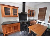 Amazing 2 Bedroom 2 Baths house to rent on Kingswood road, Goodmayes, DSS welcome