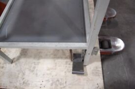 Ideal Brand - large table Trimmer Guillotine