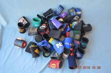 Assortment of stubby holders - MUST GO Ferntree Gully Knox Area Preview