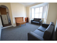 5 Bedroom Student Property - Landseer Road, Clarendon Park, Leicester Free Virgin Broadband