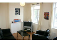 Three bedroom maisonette located 5 minutes from Canning Town Station E16