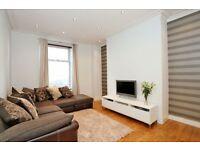 Executive fully furnished one bedroom flat recently decorated