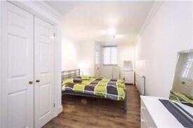 Stunning 2 bed, recently refurbished, Great Shoreditch location