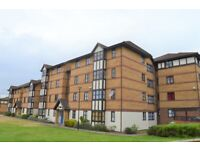 Two Bed flat to Rent on Somerset Gardens