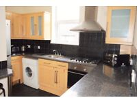 SPACIOUS FOUR BED FLAT TO RENT NEAR MILE END E3 - CALL ME TODAY!!!