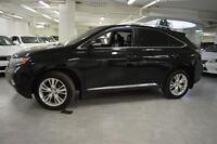2010 Lexus RX 450H 450H ULTRAPREMIUM