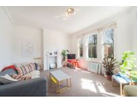 Large 1 bed available on Dalston Lane *HIGH CEILINGS* *MASSIVE WINDOWS* *JUNE* *FLEXIBLE FURNITURE*