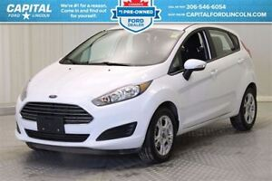 2016 Ford Fiesta SE HB **New Arrival**