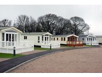 Luxury Static Caravan Holiday Home's For Sale with 'New Statics For Sale' in Southport
